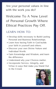 core-principals-in-business-back-cover-final-w-picture