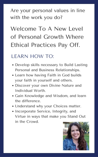 Core Principals in Business Back Cover Final w Picture.jpg