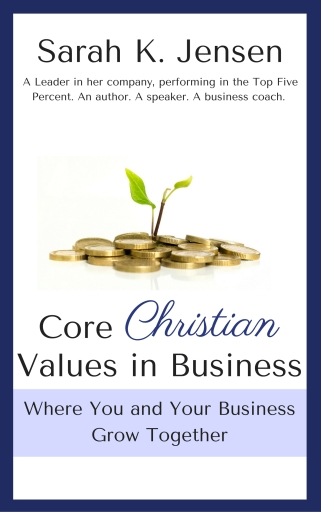 core-principals-in-business-front-book-cover-final