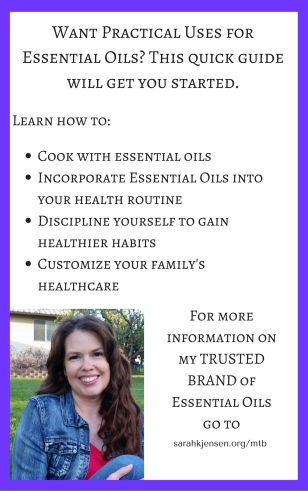 Essential Oils & You back cover.jpg