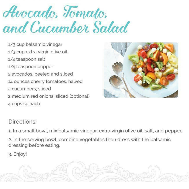 Avacado, Cucumber, Tomato Salad.png