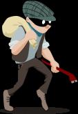 burglar-157142_960_720.png