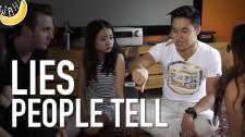 lies people tell.jpg