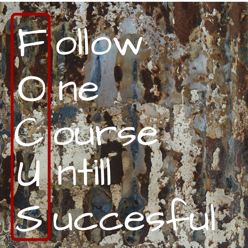 Follow one course until succesful.png