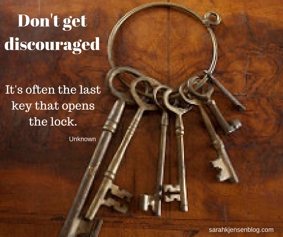 It's often the last key that opens the lock..jpg