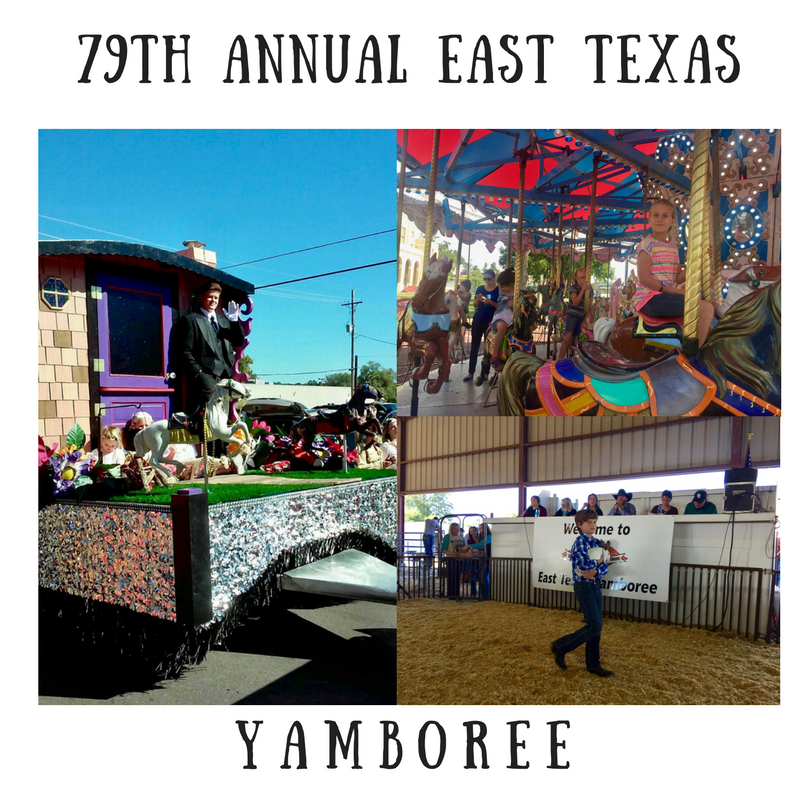 east-texas-yamboree