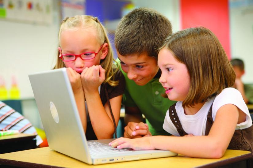 kids at school.jpg