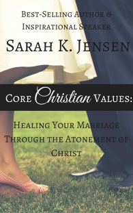 Core Christian Values in Marriage.jpg