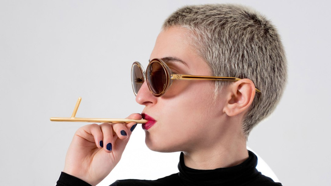 le-sifflu-smarin-products-design-smoking-health_dezeen_hero